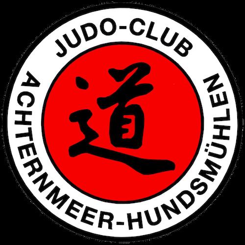 Judo-Club Achternmeer-Hundsmühlen e.V.